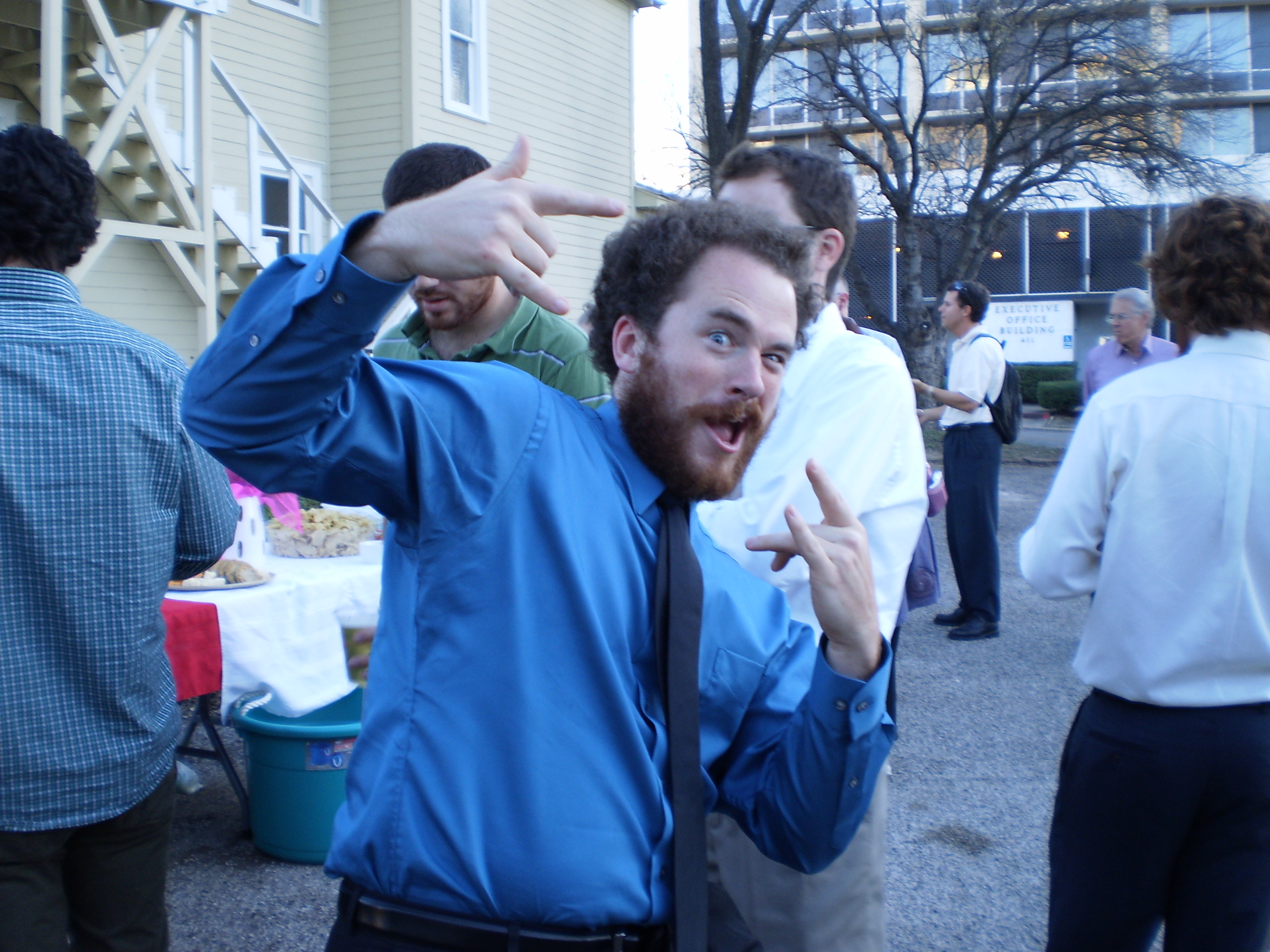 2_18_09party-0081