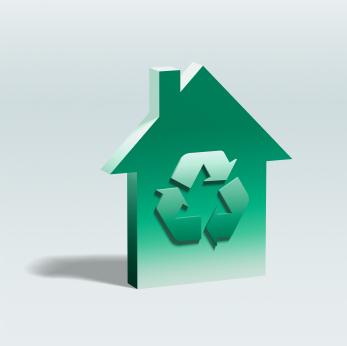 efficient-home