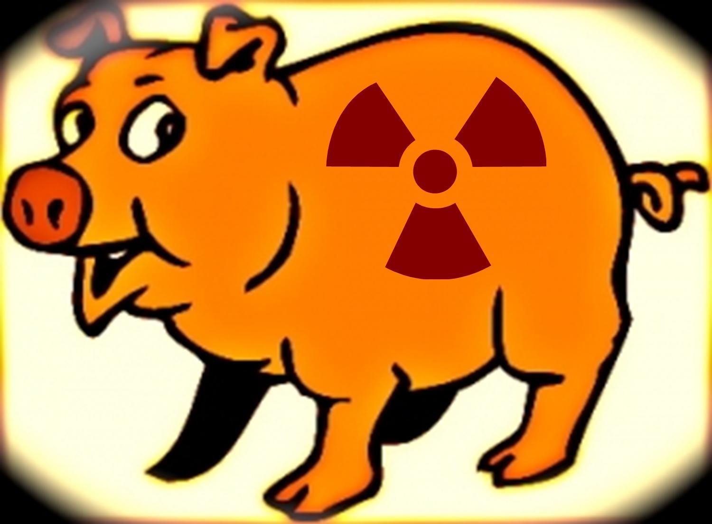 nuclear-pig-v2