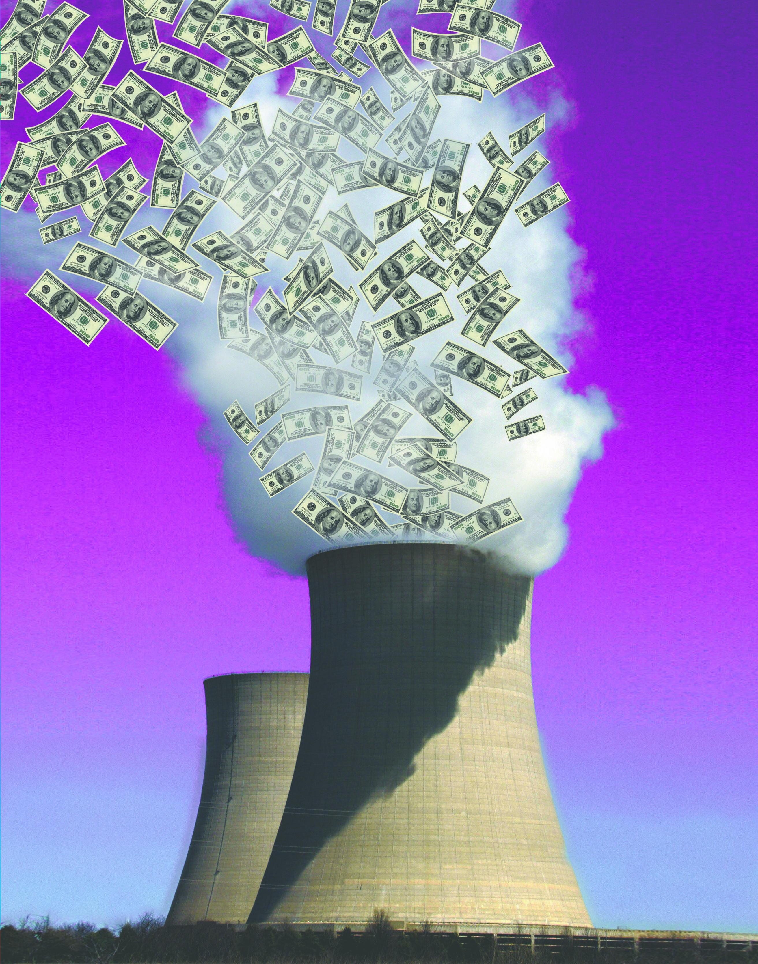 nuclearmoney1