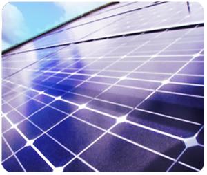 pv-solar-panels1