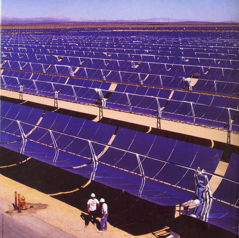 solartodaykramerjunction111