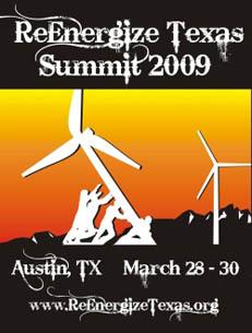 summit_icon