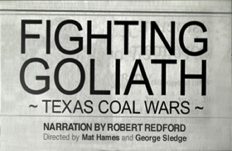 fighting-goliath-texas-coal-wars