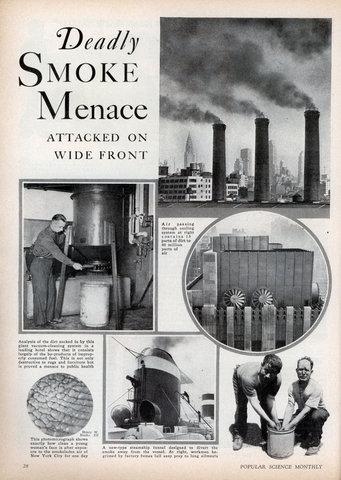 smoke-menace