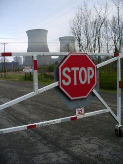 stop nuke