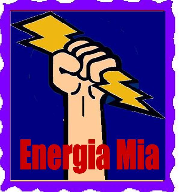 Energia Mia