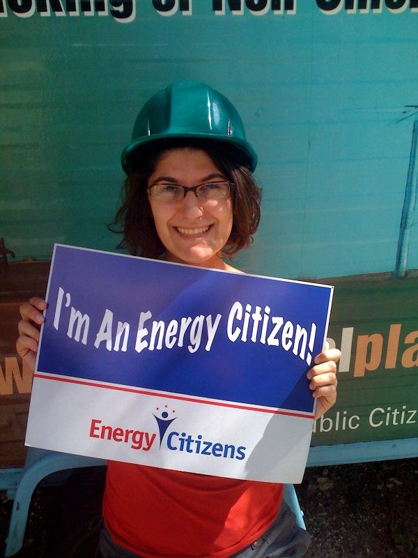 energycitizen