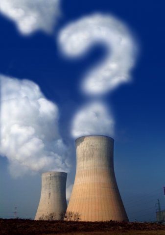 157_5c14c_nuclearenergy2