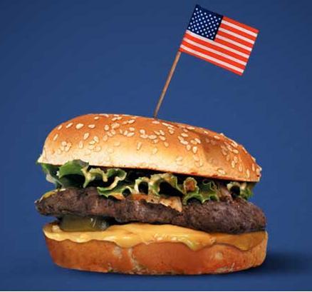 burger1