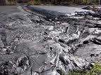Coal Ash Waste