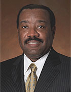 Doyle Beneby, CPS CEO and President