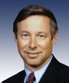 Congressman Fred Upton (R-Michigan)