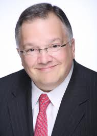 Senator John Carona (R-Dallas)