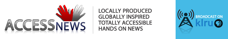 Access news