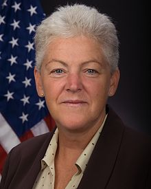 Gina_McCarthy_--_EPA