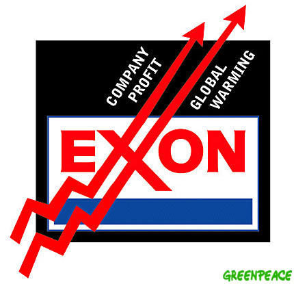 GP-Exxon