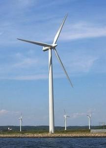 wind_turbine_aalborg