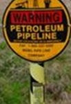 warning pipeline
