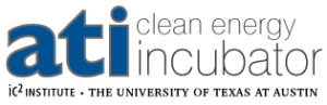 Austin Clean Technology Incubator