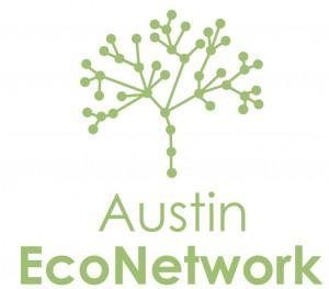 Austin EcoNetwork