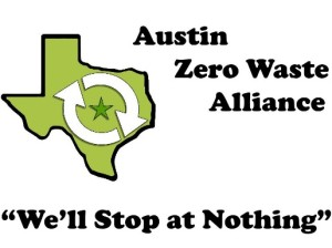 Austin Zero Waste Alliance