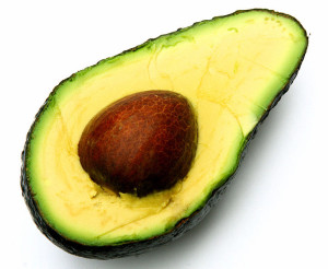 2014-03-10 Climate change means less guacamole - Wikimedia