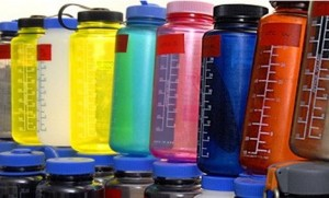 2014-03-19 More and more water bottle companies are voluntarily removing BPA, but not other chemicals like BPS - treehugger.com