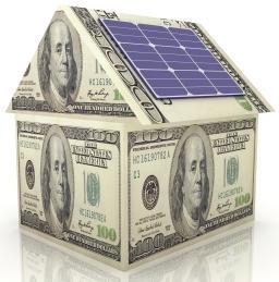 photo from RenewableEnergyWorld.com