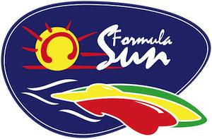 Formula Sun logo