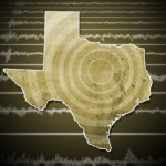 Texas-Earthquake