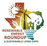 Renewable Roundup