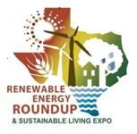 Renewable Roundup
