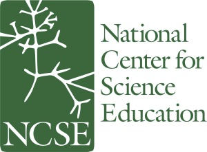National Center for Science Education