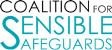 Coalition for Sensible Safeguards