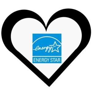 Energy Star Love