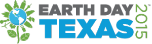 earthdaytexas