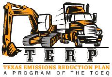 TERP logo