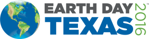 EDTx-2016-Logo