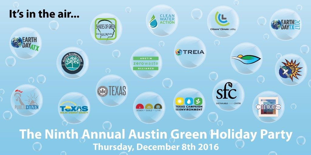 austin-green-holiday-sponsors