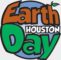 earthdayhouston1