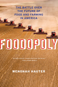 Foodopoly-200px