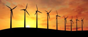 Photo from Renewable Energy Magazine